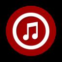 YTE - Music