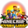 Mine-craft: Stor-y Mo-de hack tool free download for iOS Android Icon
