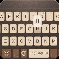 Coffee Theme-Emoji Keyboard 2 2 Download APK for Android - Aptoide
