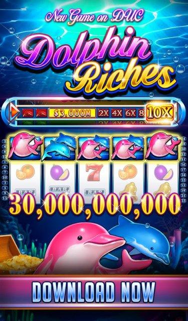casino online slot machines casino deutsch