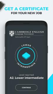Learn English - ABA English screenshot 7