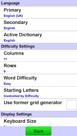 Kreuzwort Zahlenrätsel 5 4 2 Laden Sie Apk Für Android Herunter