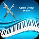 Anime Dream Piano