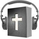 Audio Bible