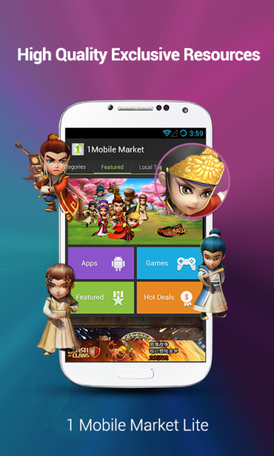 Aptoide TV Apk Best Android App Store (playstore) for TV s