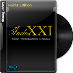 Indo XXI - Spesial Anime Sub Indo 1 0 0 Download APK for Android