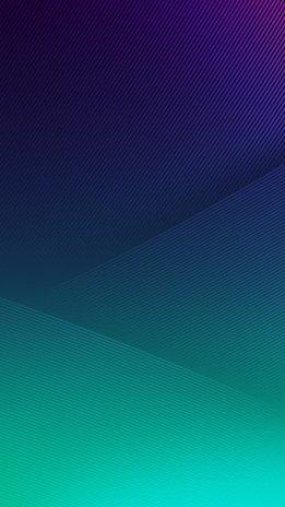 Wallpapers For Lenovo Vibe X2 10 Descargar Apk Para Android