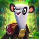 Zoo Evolution: Animal Saga