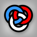 Primerica App