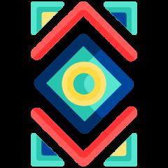 تحميل APK لأندرويد - آبتويد Pixel 3 Wallpapers 4K Pro