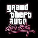 GTA Vice City APK+ Mod+ Obb