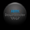 XBMC Downloader Pro