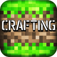 Crafting and Building 2 7 1 Download APK for Android - Aptoide
