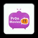 Pr0n Movies