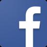 Facebook आइकॉन