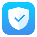 App lock Rehan