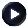 poweramp music player trial ਆਈਕਾਨ