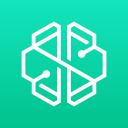 SwissBorg: Invest in Crypto