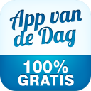 App van de Dag - 100% Gratis
