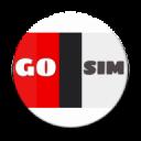 GO Simulator