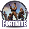 Fortnite Android Icon