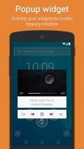 Smart Launcher Pro 3 Screenshot