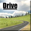 com.wang.drivedemo