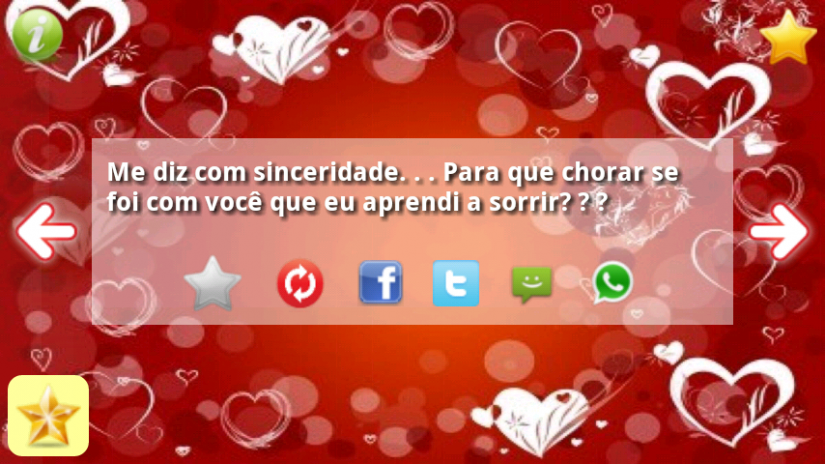 Frases Românticas Amor Sms 30 Download Apk Voor Android Aptoide