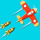 Aircraft Fighter