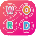Word Games - 6 Word Games Puzzle in 1