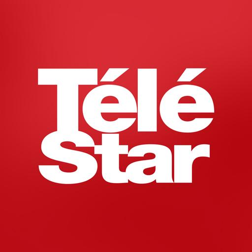 Télé Star (Android & Android TV) — Guide TV,  Programmes et Replay