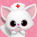 YooHoo: Pet Doctor Games for Kids!