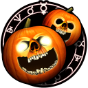 Devilry Huntress