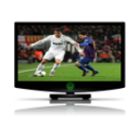 Football Live Streaming Free