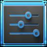 Blackberry Google ID Icon