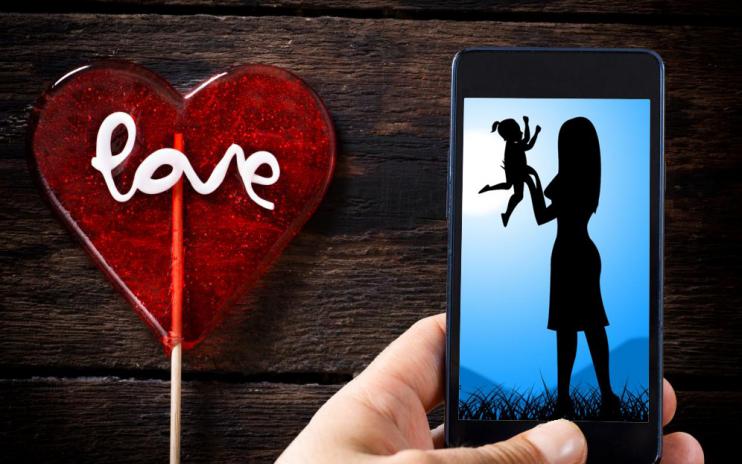 marcos de fotos románticas 3.1.4 Descargar APK para Android - Aptoide