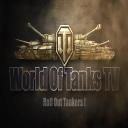 World Of Tanks TV