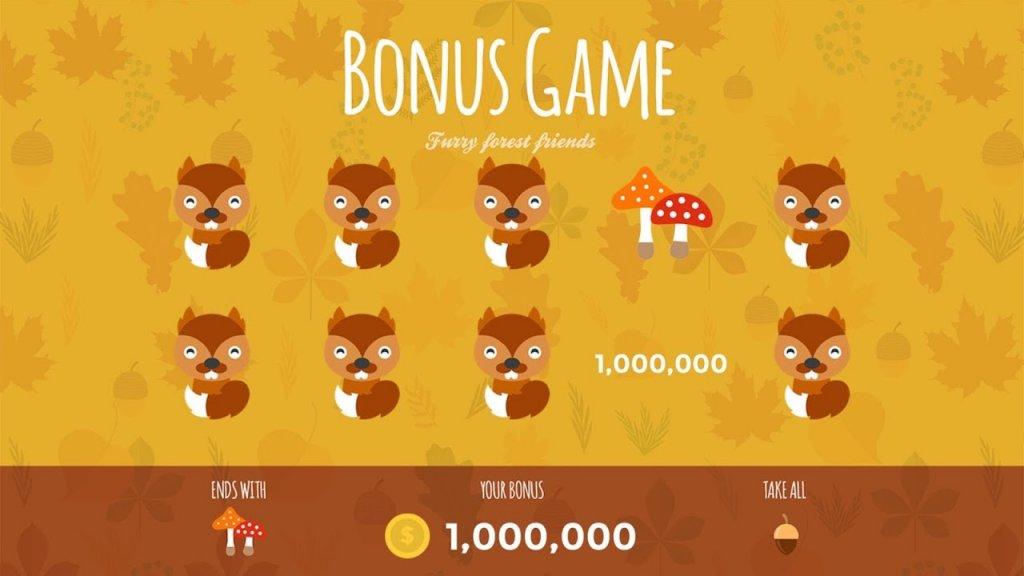 welcome bonus 3.0