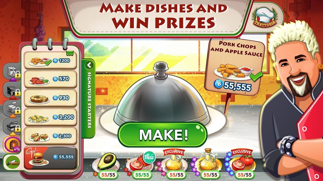 Bingo Blitz: Bingo+Slots Games screenshot 5
