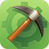 Master for Minecraft- Launcher Icon