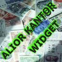 AliorKantor Widget