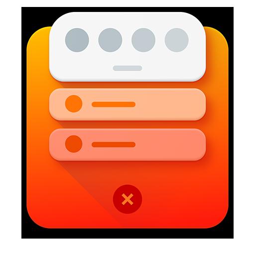 As melhores apps de Apps Mais Recentes da Loja gabilopez para