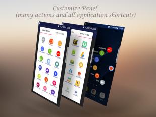 smart touch pro no ads captura de tela 6