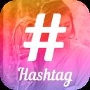 Hashtag: Erhalte Follower mit Top-Tags