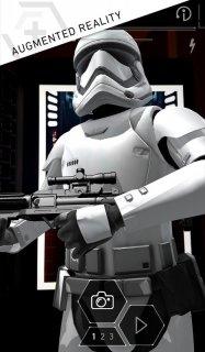 Star Wars screenshot 8