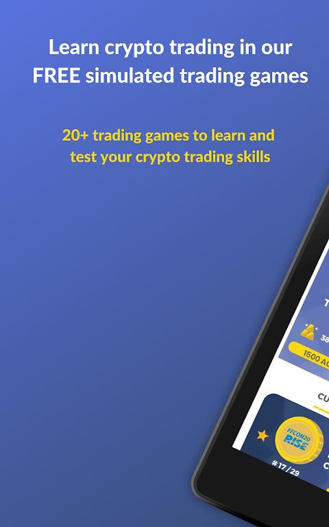 fantasy bitcoin trading)