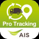 Skyfrog Mobile Tracking