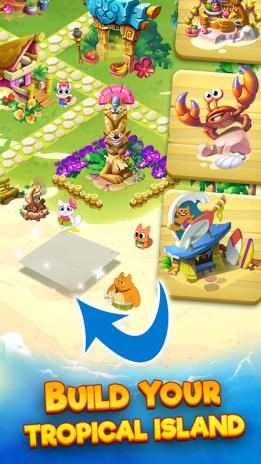 télécharger jeu de chat gratuit