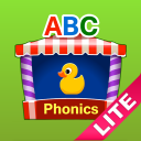 Learn to Read Alphabet Letter Sounds Preschool