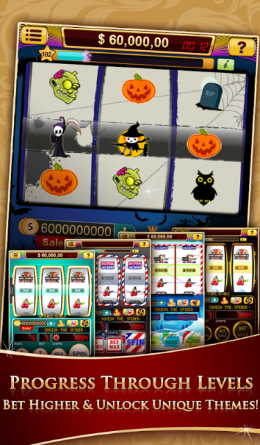 casino slot online english online jackpot games